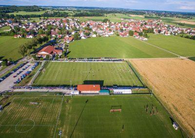 Sportanlage-westlich-von-Breitenbrunn