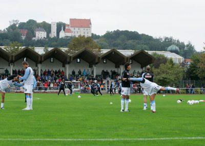 Aufwärmen-TSV-1860