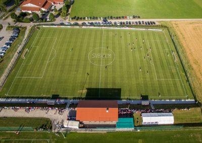 Spielfeld-Breitenbrunn