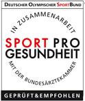 Sport-Siegel